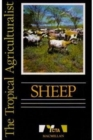 Image for The Tropical Agriculturalist Sheep