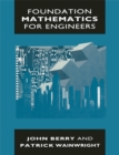 Image for Foundation Mathematics for Engineers