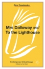 Image for Mrs Dalloway and to the Lighthouse, Virginia Woolf