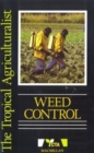 Image for Weed control
