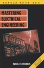 Image for Mastering Electrical Engineering