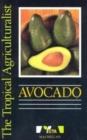 Image for Avocado