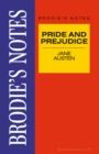 Image for Austen: Pride and Prejudice