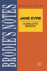 Image for Bronte: Jane Eyre
