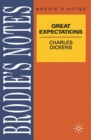 Image for Dickens: Great Expectations