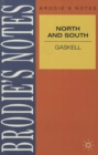 Image for Gaskell: North and South