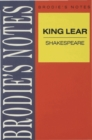 Image for Shakespeare: King Lear