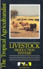 Image for Livestock production systems