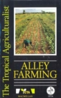 Image for The Tropical Agriculturalist Alley Farming