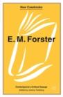 Image for E.M. Forster