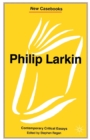 Image for Philip Larkin