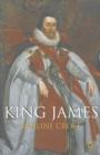 Image for King James