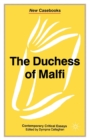 Image for The Duchess of Malfi, John Webster