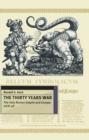 Image for The Thirty Years War  : the Holy Roman Empire and Europe, 1618-1648