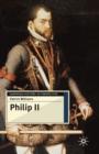 Image for Philip II