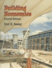 Image for Building Economics : Appraisal and control of building design cost and efficiency