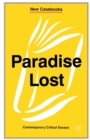 Image for Paradise lost, John Milton