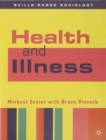 Image for Health and illness