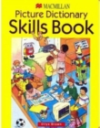 Image for Mac Prim Picture Dictionary - Skill