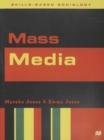 Image for Mass media