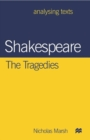 Image for Shakespeare  : the tragedies