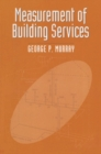 Image for Measurement of building services