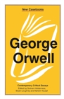 Image for George Orwell : A Biography