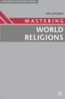 Image for Mastering world religions
