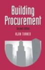 Image for Building procurement