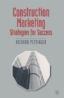 Image for Construction marketing  : strategies for success