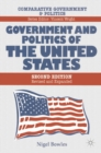 Image for Government and politics of the United States