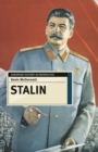 Image for Stalin  : revolutionary in an era of war