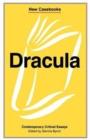 Image for Dracula, Bram Stoker