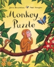 Image for Monkey puzzle