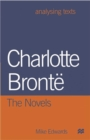 Image for Charlotte Brontèe  : the novels