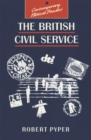 Image for The British Civil Service