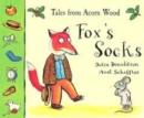 Image for Fox's socks