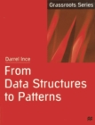Image for From data structures to patterns
