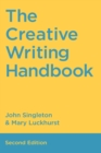 Image for The creative writing handbook  : techniques for new writers