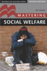 Image for Mastering social welfare