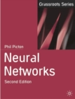 Image for Neural networks