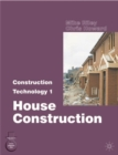 Image for Construction technology1: House construction