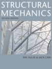 Image for Structural mechanics