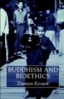 Image for Buddhism and bioethics