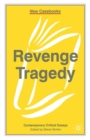 Image for Revenge tragedy