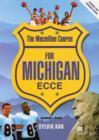 Image for The Macmillan Course for Michigan ECCE : Student's Book