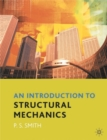 Image for Introduction to structural mechanics