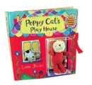 Image for Poppy Cat's play house