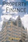 Image for Property finance