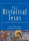 Image for Historical Jesus : A Comprehensive Guide